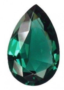 How to Tell if an Emerald is Real or Fake